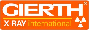 GIERTH Logo